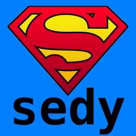 HeryIT : Introducing Sedy, the Serverless GitHub Bot That